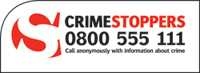 crimestoppers_logo-3